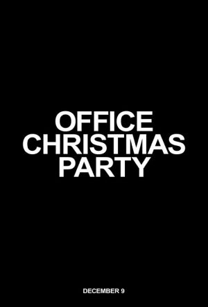 Watch Office Christmas Party.Office Christmas Party 2016