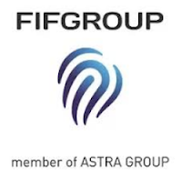 Bursa Kerja Surabaya Terbaru di FIFGroup Juli 2018