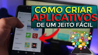 como-criar-jogos-3d-pelo-celular-android-games,rivollplay