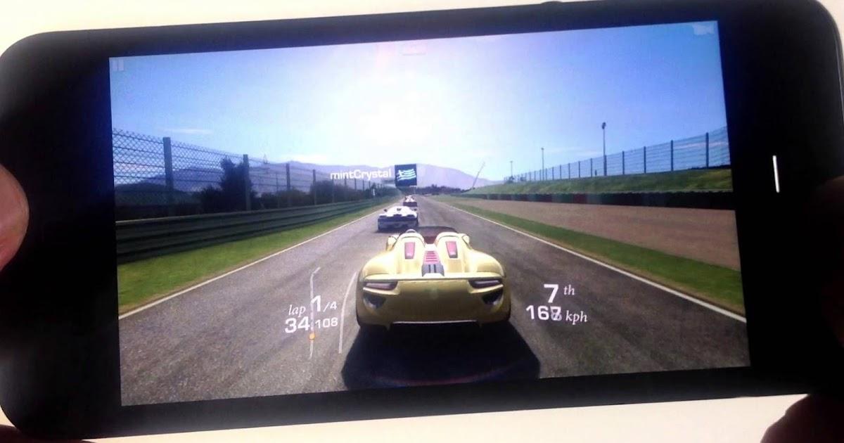 25 giochi di auto da corsa 3d gare in macchina e moto for Giochi di macchine da corsa