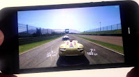 25 Giochi da corsa e guida auto e moto su Android e iPhone