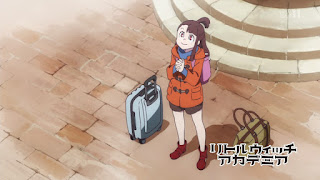 http://exldfansub.blogspot.co.id/search/label/Little%20Witch%20Academia
