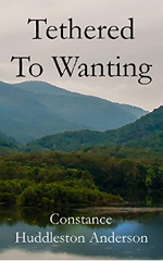 https://www.amazon.com/Tethered-Wanting-Constance-Huddleston-Anderson-ebook/dp/B01CN0FABI
