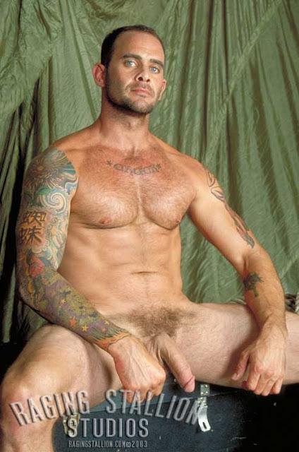 chuck scott gay jpg 1080x810