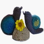 https://translate.googleusercontent.com/translate_c?depth=1&hl=es&prev=search&rurl=translate.google.es&sl=en&u=http://roamingpixies.blogspot.com.es/2015/11/free-amigurumi-crochet-snail-pattern.html&usg=ALkJrhjLbbbJsIV-_rtbs20TOn146lOHBg