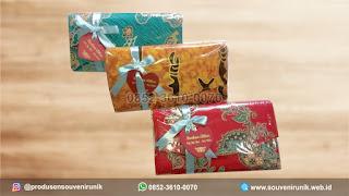 Souvenir Pernikahan Murah, Souvenir Murah, 0852-3610-0070