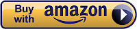 https://www.amazon.com/Leave-Me-Novel-Gayle-Forman/dp/1616206179/ref=sr_1_1?ie=UTF8&qid=1473635932&sr=8-1&keywords=leave+me