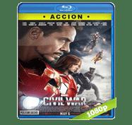 Captain America: Civil War (2016) IMAX BRRip 1080p Audio Dual Latino/Ingles 5.1