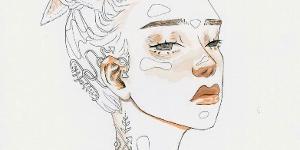 http://cutestarjk.blogspot.com