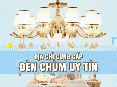 showroom-ban-den-chum-trang-tri-tai-ha-noi-nhap-khau-gia-re-3