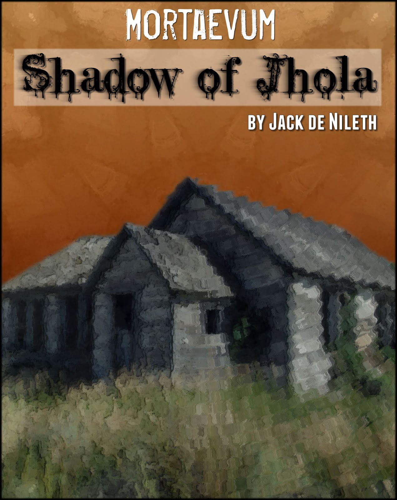 Shadow of Jhola.html
