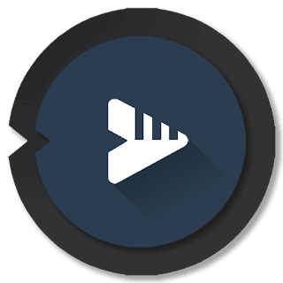 BlackPlayer EX v20.45 build 318 BETA Mod + Paid APK is Here !