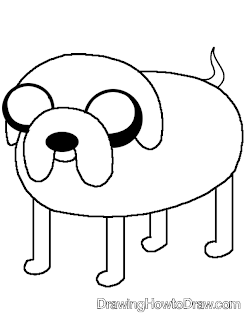 Cartoon Network Coloring Pages To Print - Cartoon Coloring ...