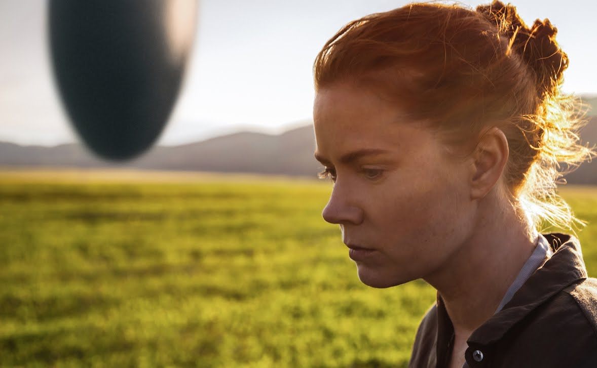 arrival full movie 2016 online free