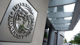 Spotlight: India's GDP To Grow At 7.4 Percent In 2018: IMF
