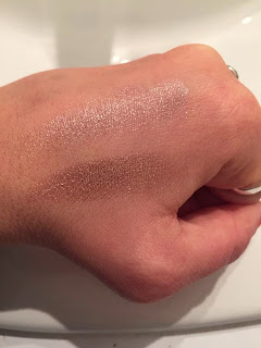 Swatch Duo-Intensity NARS