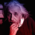 Top Inspiring Quotes From Albert Einstein