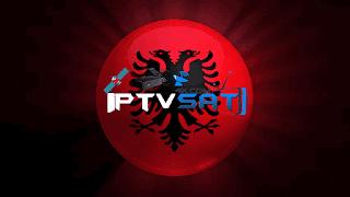 iptv gratuit channels albanian 23.03.2019