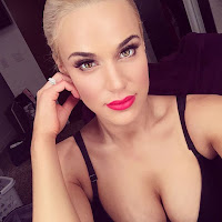 Lana on Not Being on The Same Page As Paige, Are She & Rusev Ready For Children?