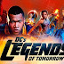 Legends Of Tomorrow Season 2 Episode 13: Land of the Lost