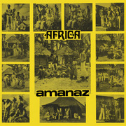 https://zamrockorg.blogspot.com/2019/02/amanaz-africa.html