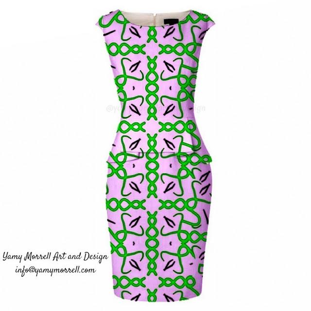 Pattern-fashion-yamy-morrell