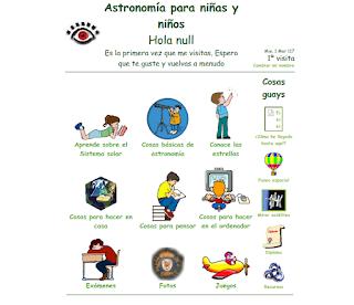 http://ntic.educacion.es/w3/eos/MaterialesEducativos/mem2000/astronomia/chicos/