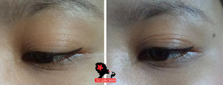 Fanbo Eyeliner