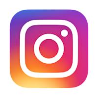https://www.instagram.com/erjprakash/?hl=en