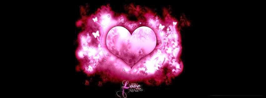 صور غلاف فيس بوك قلوب Anh-bia-valentine-14-2-