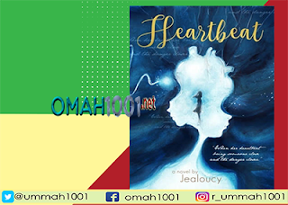 E-Book: Heartbeart