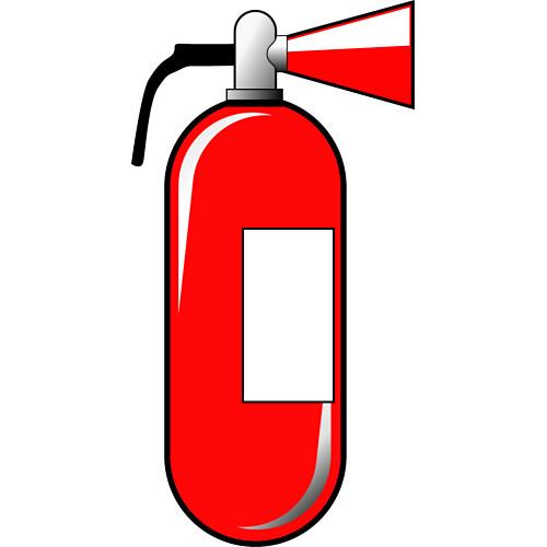 Www Apar: Extinman: Tipos De Extintores De Incendio
