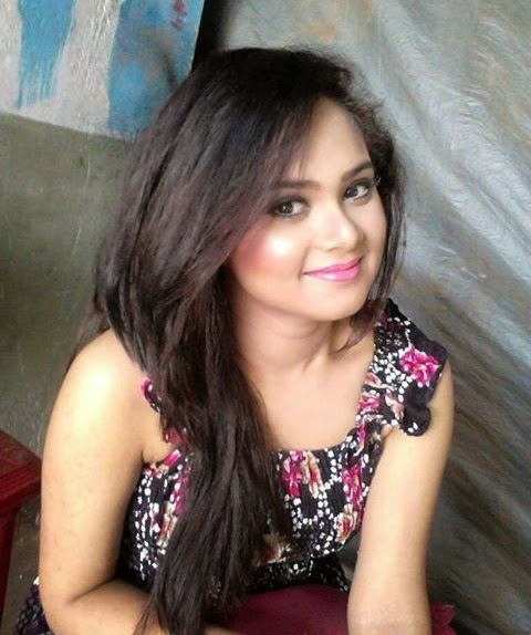 Pretty Indian Girls Mobile Numbers For Friendship Hy My Name Is Deepika Sharma-3217