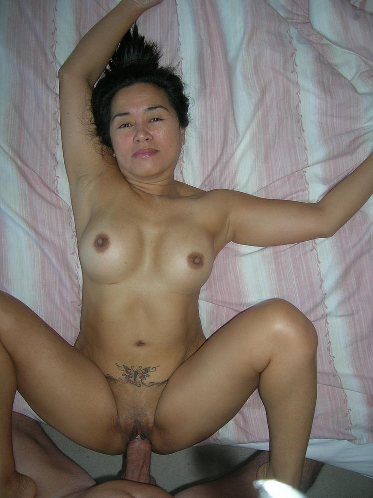 Wife pussy korean shaved