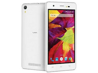 lava p7 phone kitne me milega, lava p7 market price