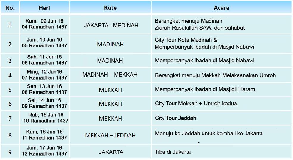 Image Result For Travel Umroh Terbaik Di Indonesia