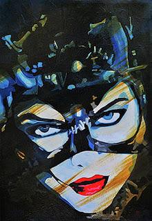 nuevas-pinturas-retratos-historias-con-una-sola-mirada rostros-mujeres-arte
