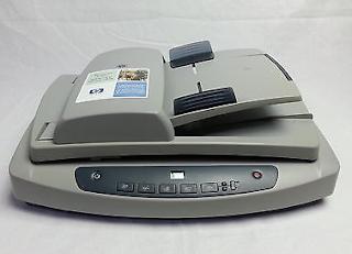 5550c scanjet doesn't scan windows 7 eehelp. Com.