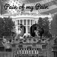 Independent Music Promotion - Independent Music Discovery and Downloads - Independent Music MP3s WAVs CDs Posters Merch Concert Tickets - Hip Hop - pain of my pain - bmd - new york usa