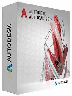 autocad, autodesk, autodesk autocad, autocad 2017, autocad17, autocad16, autocad15, autocad crack, autocad 2016, autocad 2015, autodesk autocad17, autodesk autocad + crack, download, free, free download, full, autocad full version, software, desain, design, simulaion, arsitektur, arsitecture, autocad full version,