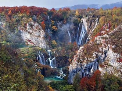 Хорватия Пли
