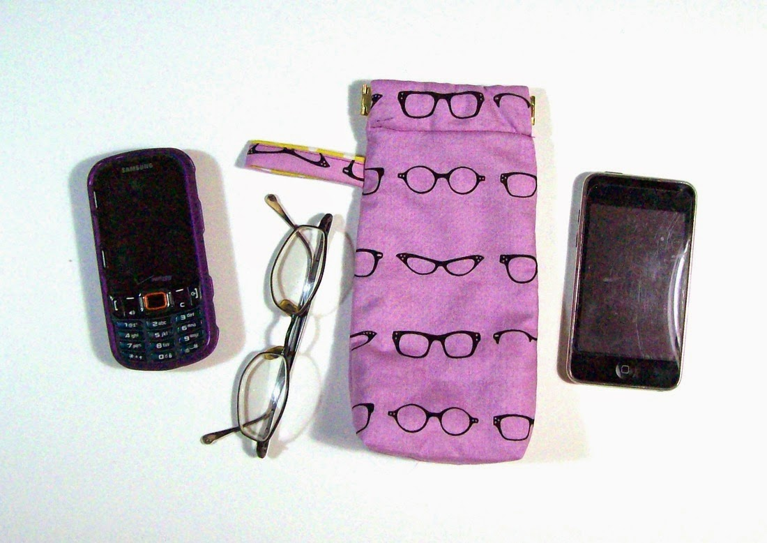 http://www.jillianhollmann.com/blog/tutorial-double-eyeglass-case
