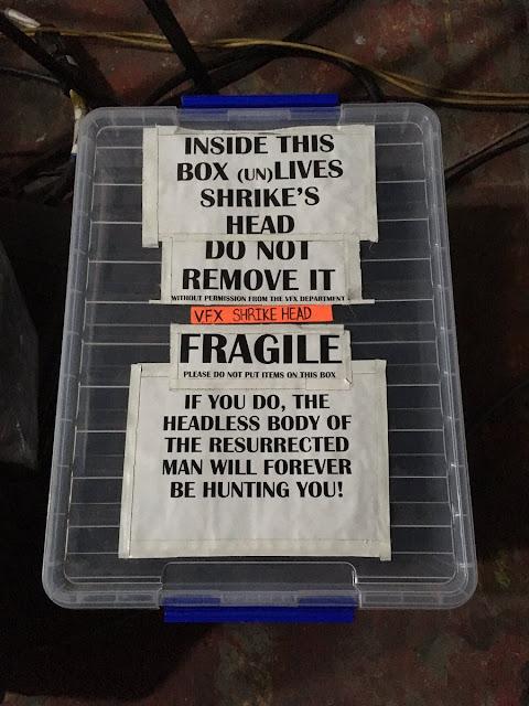 shrike vfx head box