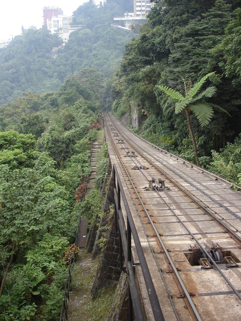 the peak tower hong kong, victoria peak in hong kong, victoria peak hong kong tram, victoria peak hong kong address, victoria peak hong kong cable car, peak tram hours