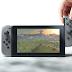 Nintendo Switch será apresentada em 2017