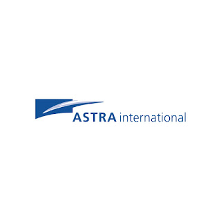 Lowongan Kerja PT. Astra International Tbk Terbaru