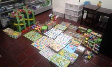Jual Mainan Edukasi Anak di Jogja - SEBUTIK EDUTOYS d6b7cb8285