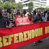 ULMWP Nyatakan Sikap Boikot Pemilu Indonesia dan Mobilisasi untuk Referendum!