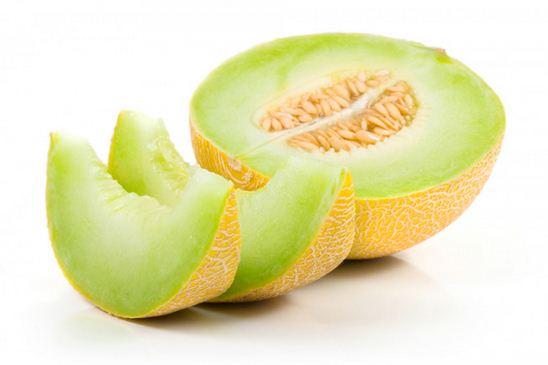 buah yang bisa menambah tinggi badan, buah untuk menambah tinggi badan secara alami