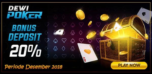 Dewipoker Agen Judi Online, Poker Online, Domino QQ, Bandar Ceme Online Terbaik Di Indonesia